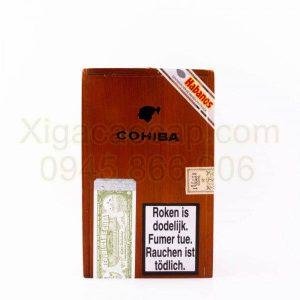 blt 1053 9 300x300 - Cohiba Siglo V - 25 điếu