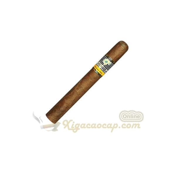 Điếu xì gà Siglo II nhỏ và vừa