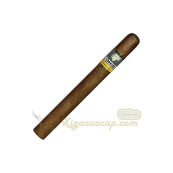 Điếu xì gà Siglo III nhỏ và dài