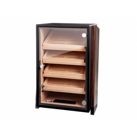 Khay tạo ẩm sử dụng cho tủ lớn, cần nhiều thanh