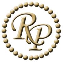 rockypatel - Rocky Patel Phiên Bản Đặc Biệt Giới Hạn - 10 điếu
