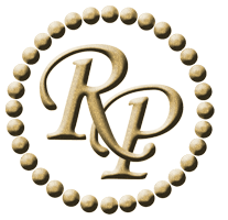 rockypatel - Rocky Patel Hamlet 25th Year Salomon - 10 điếu