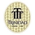 Thương hiệu xì gà Trinidad Cuba
