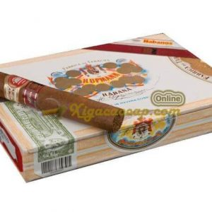 Hộp H Upmann Royal Robusto