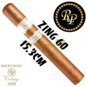 Rocky Patel Vintage 1999
