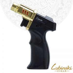 Bật lửa khò để bàn Lubinski Guns