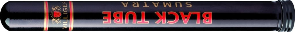 villiger black tube sumatra 3 1024x114 - Villiger Black Tube Sumatra - 3 điếu