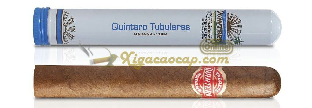 quintero tubulares1 - Quintero Tubulares Tubos - 3 điếu
