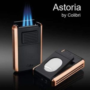 Colibri Astoria 2.jpg 300x300 - 30 Giây Để Chọn Đúng Bật Lửa Xì Gà Tốt Nhất