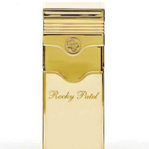 Rocky Patel Limited Edition Edge được mạ vàng toàn bộ 18k sáng bóng tuyệt đẹp