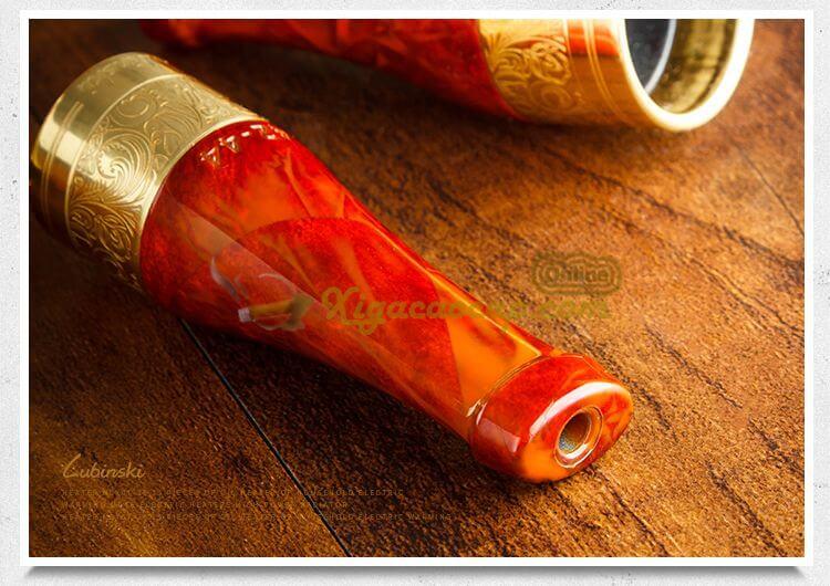 bat top cigar lubinski 7 - Bộ bắt top cigar Lubinski - 4 chiếc