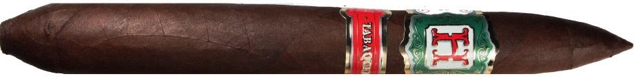 rp hamlet paredes tabaquero 11 - Rocky Patel Hamlet Tabaquero Salomon - 1 điếu