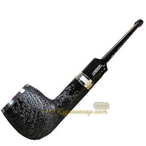 tau lubinski black 011 300x300 - Tẩu xì gà Lubinski Black 011