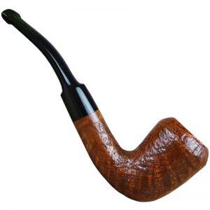 tau hemingway parma 300x300 - Tẩu Hemingway Parma