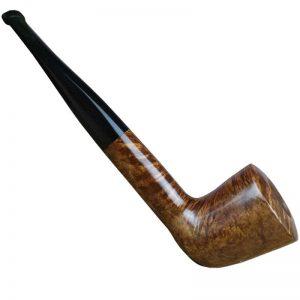 tau hemingway parma l1 300x300 - Tẩu Hemingway Pisa Lux S3