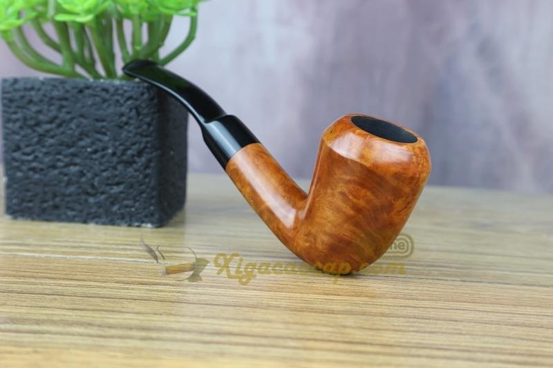 pipe brian