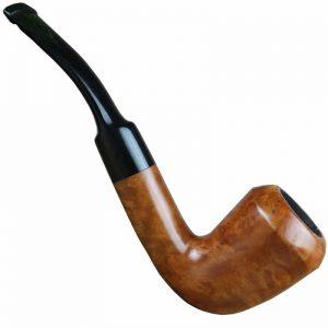 tau hemingway pisa s3 300x300 - Tẩu Hemingway Parma Luxury