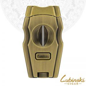 Dao Cắt Cigar Lubinski V-Cut