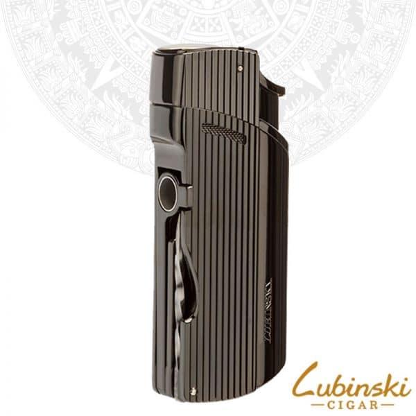 Bật lửa khò Lubinski 2Tool đa năng - 2 lửa