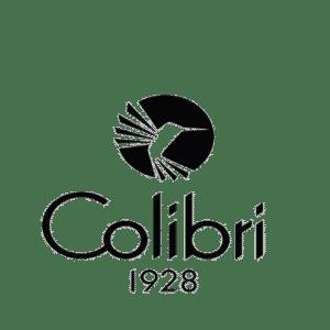 Thương hiệu Colibri