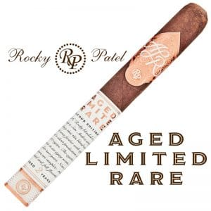 Rocky Patel ALRare Limited Edition - 1 điếu