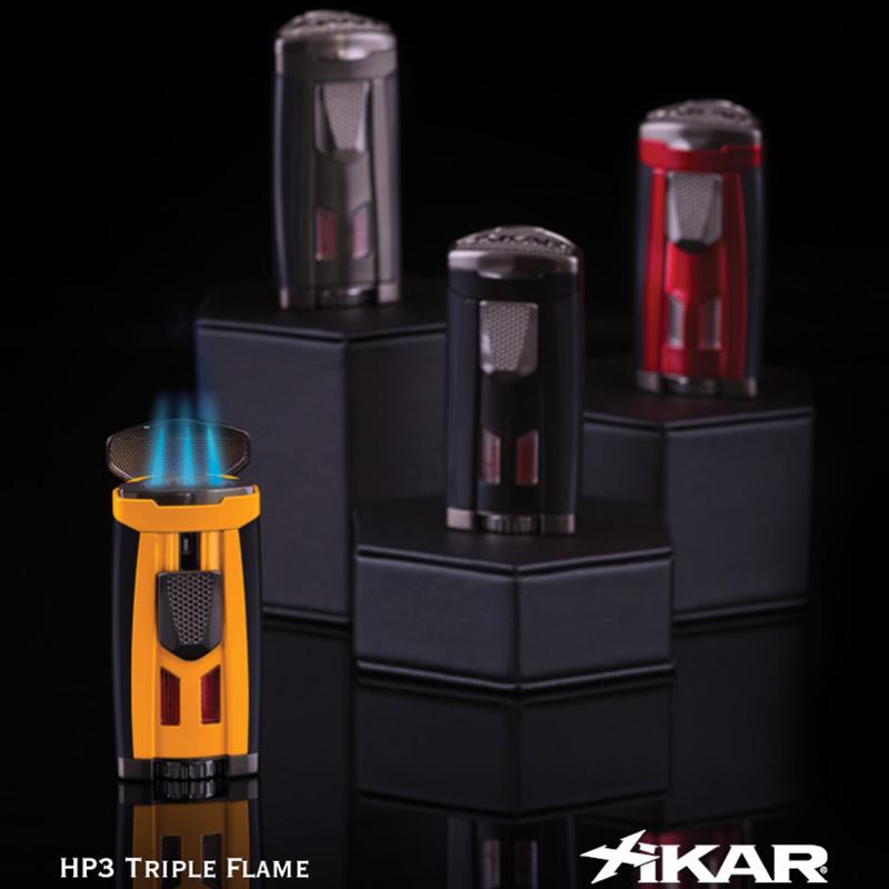 Xikar HP3